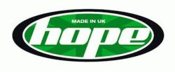 HopeTech Components Logo